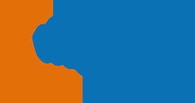 WAVESAFE-Logo