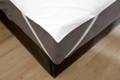 Mattress cover 160x200cm Swiss Shield ULTIMA