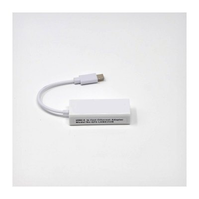 Network adapter for Samsung