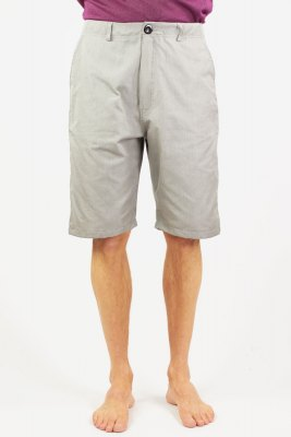 Men's Bermuda Shorts Polyester and Stainless Steel 40dB at 5.8GHz