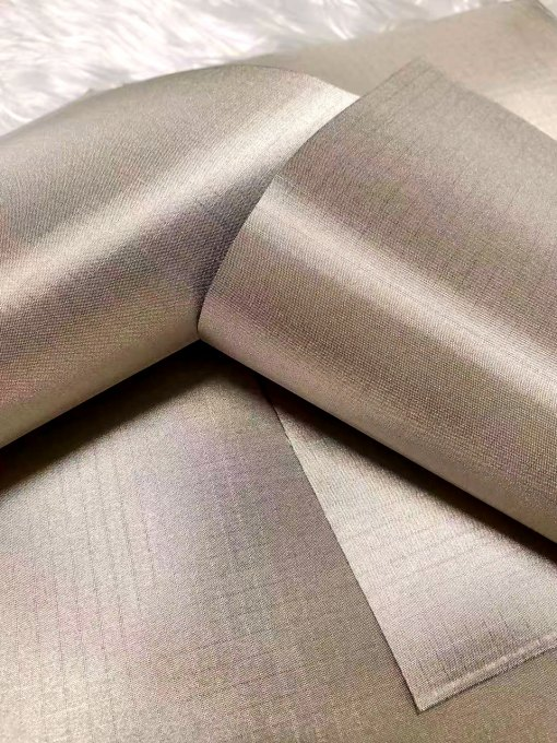Fabric by metre WAVESAFE Extreme Safe - Price per 1m - min. 1m - roll width: 1.08m - 79dB at 1GHz